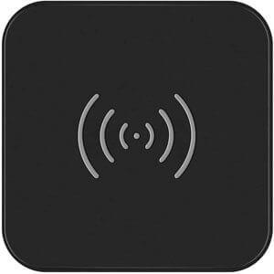 mejores productos mas vendidos amazon regalos accesorios movil tablet choetech cargador inalambrico