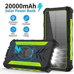 mejores productos mas vendidos amazon regalos accesorios movil tablet slols cargador portatil