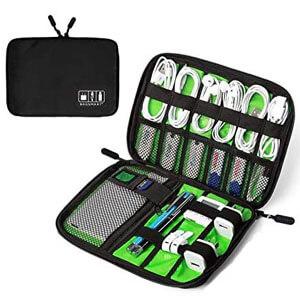 mejores productos mas vendidos amazon regalos accesorios organizacion eem organizador cables