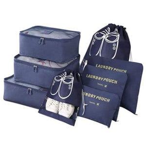 mejores productos mas vendidos amazon regalos accesorios organizacion newstyle organizador vicloon organizador equipaje