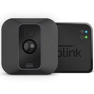 mejores productos mas vendidos amazon regalos accesorios seguridad vigilancia blink xt2