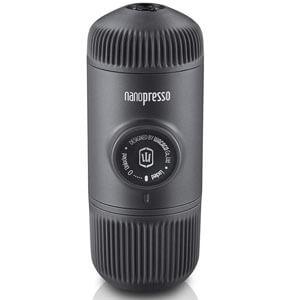 mejores productos mas vendidos amazon regalos accesorios viaje wacaco nanopresso