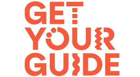 mejores comparadores gratis excursiones comprar actividades baratos tours get your guide