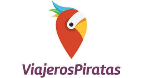 mejores comparadores gratis paquetes viajes baratos ofertas viajeros piratas