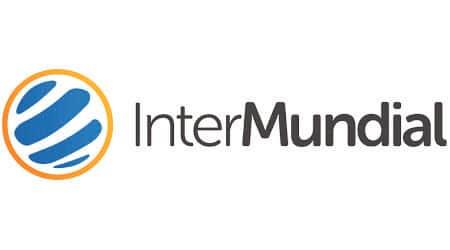 mejores comparadores gratis seguros viajes baratos intermundial