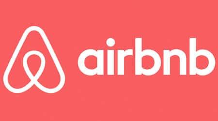 mejores comparadores gratis viajes comprar alojamiento baratos hotel airbnb