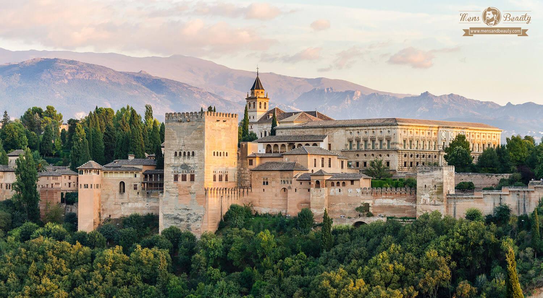 tips de viaje mejores destinos viajar acropolis partenon grecia