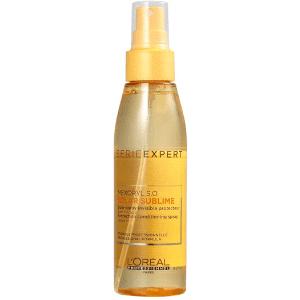 mejor crema solar protector solar loreal paris professionnel spray cabello