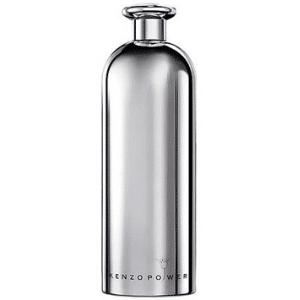 mejor fragancia perfume hombre marca recomendado para ligar kenzo power kenzo parfums