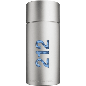 mejor perfume hombre marca recomendado para ligar 212 men carolina herrera
