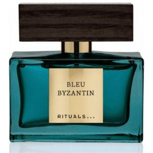 mejor perfume fragancia hombre marca recomendado para ligar bleu byzantin ritual oriental essences