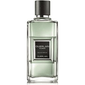 mejor perfume fragancia hombre marca recomendado para ligar guerlain homme guerlain