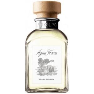 mejor perfume hombre masculino marca recomendado para ligar agua fresca adolfo dominguez