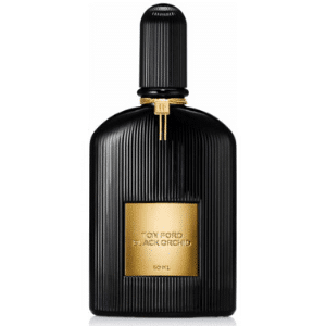 mejor perfume hombre masculino marca recomendado para ligar black orchid tom ford