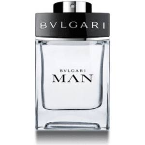 mejor perfume hombre masculino marca recomendado para ligar bvlgari man