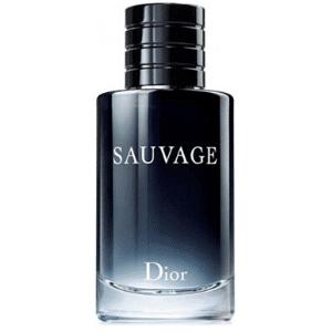 mejor perfume hombre masculino marca recomendado para ligar sauvage cristian dior