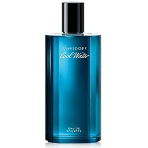 mejores fragancias perfumes hombres baratos marca cool water davidoff