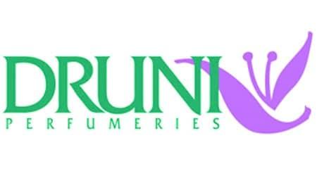 mejores paginas para comprar cosmetica perfumes online hombre druni