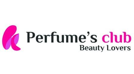 mejores paginas para comprar cosmetica perfumes online hombre perfumes club