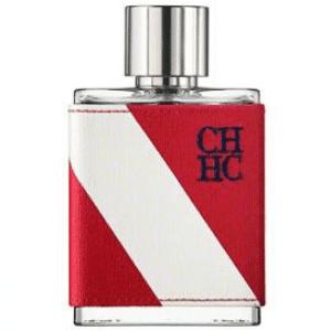 mejores perfumes fragancias hombres baratos marca ch men sport carolina herrera