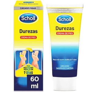 mejores cremas hidratantes pies secos agrietados neutrogena