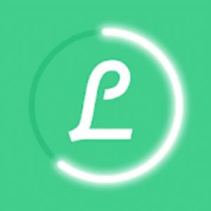 mejores apps aplicaciones smartwatch relojes inteligentes android ios lifesum