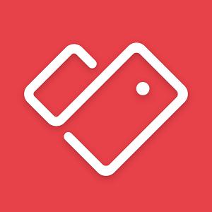 mejores apps aplicaciones smartwatch relojes inteligentes android ios stocard