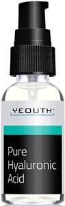 mejores productos hombre cremas antiedad cremas antiarrugas acido hialuronico facial yeouth antienvejecimiento