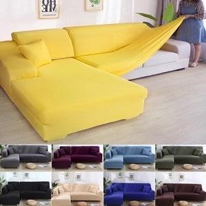 mejores productos mas vendidos aliexpress regalos accesorios casa jardin funda elastica cubresofa para sofa