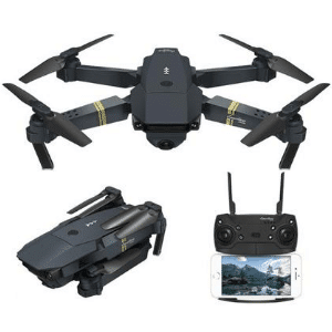 mejores productos mas vendidos aliexpress regalos accesorios electronica de consumo drone eachine e58 wifi efpv con camara hd