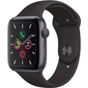 mejores relojes inteligentes smartwatches hombre apple watch series 5 ios