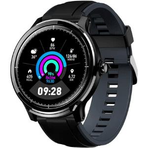mejores relojes inteligentes smartwatches hombre ios android smartwatch gokoo