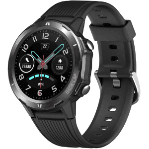 mejores relojes inteligentes smartwatches hombre ios android smartwatch umidigi uwatch gt