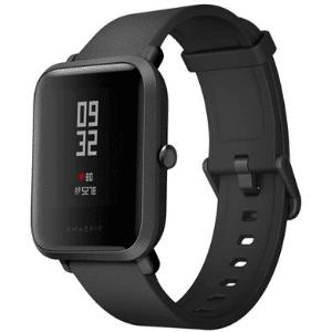 mejores relojes inteligentes smartwatches hombre smartwatch deportivo amazfit bip ios android