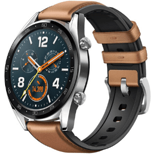 mejores relojes inteligentes smartwatches hombre smartwatch huawei watch gt fashion ios android