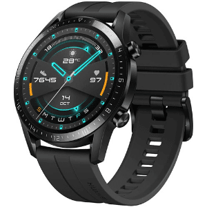 mejores relojes inteligentes smartwatches hombre smartwatch huawei watch gt2 sport ios android