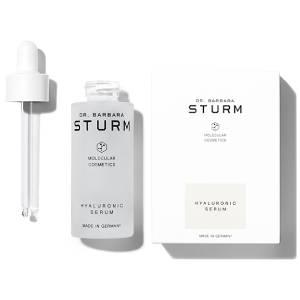 mejores serum hidratantes antiarrugas faciales barbara sturm
