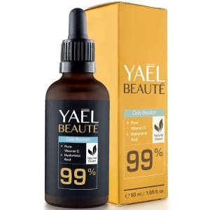 mejores serum hidratantes antiarrugas faciales hombre yael beaute