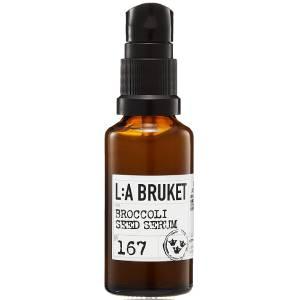 mejores serum hidratantes antiarrugas faciales la bruket