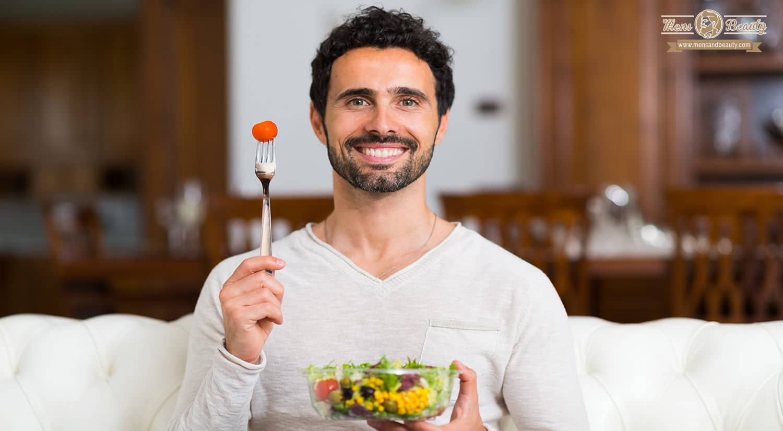 alimentacion vegana dieta alimentos veganos beneficios vida saludable