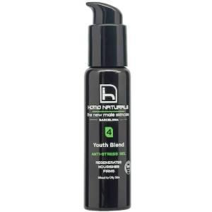 mejores productos belleza hombre cremas hidratantes faciales masculina pieles normales nezeni cosmetics crema colageno