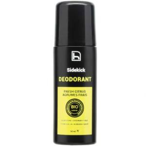 mejores desodorantes masculinos antitranspirantes hombre spray stick roll on homo naturals