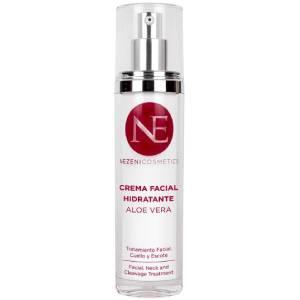 mejores productos belleza hombre cremas hidratantes faciales masculina pieles normales homo naturals
