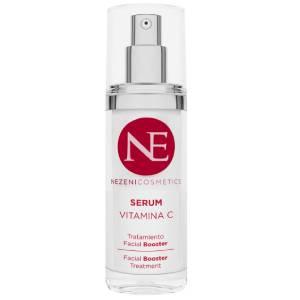 mejores serum hidratantes antiarrugas faciales hombre nezeni cosmetics