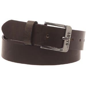 mejores complementos accesorios hombre cinturones levis