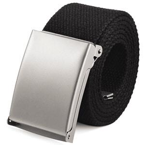 mejores complementos accesorios hombre cinturones vbiger