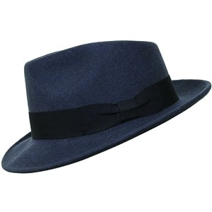 mejores complementos accesorios hombre gorros gorras sombreros borgesscott