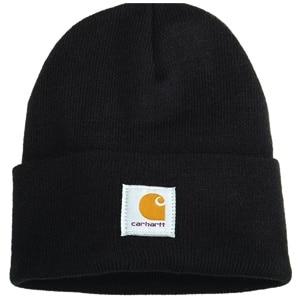 mejores complementos accesorios hombre gorros gorras sombreros carhartt