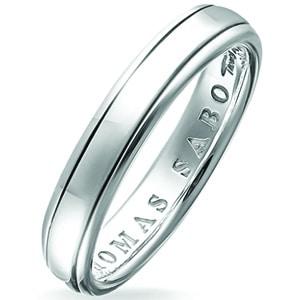 mejores complementos accesorios hombre joyeria joyas anillo plata ley thomas sabo