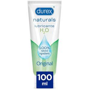 mejores geles lubricantes intimos vaginales durex